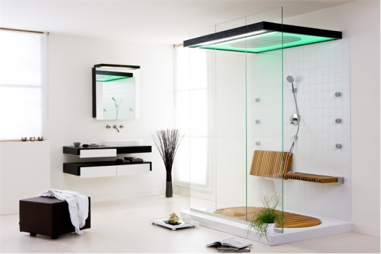 Modern-Bathroom-Furniture-Ideas