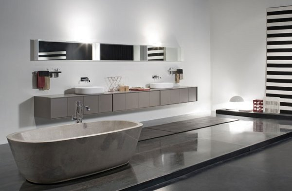 Modern-Bathroom-Vanities-by-Antonio-Lupi-Photo-1