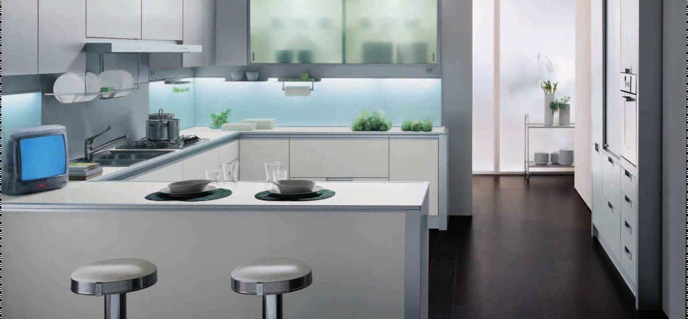 Modern-Kitchen-Home-Interior-Designs85