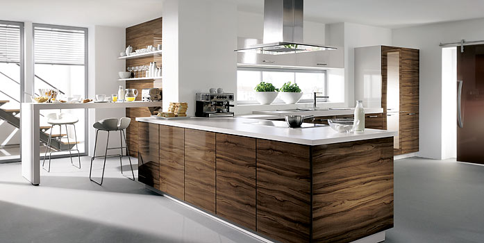 Modern-Kitchen-design 1