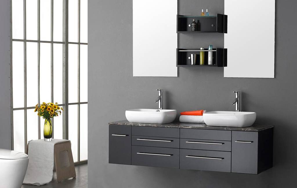 Trendy-Modern-Bathroom-Vanity-Set