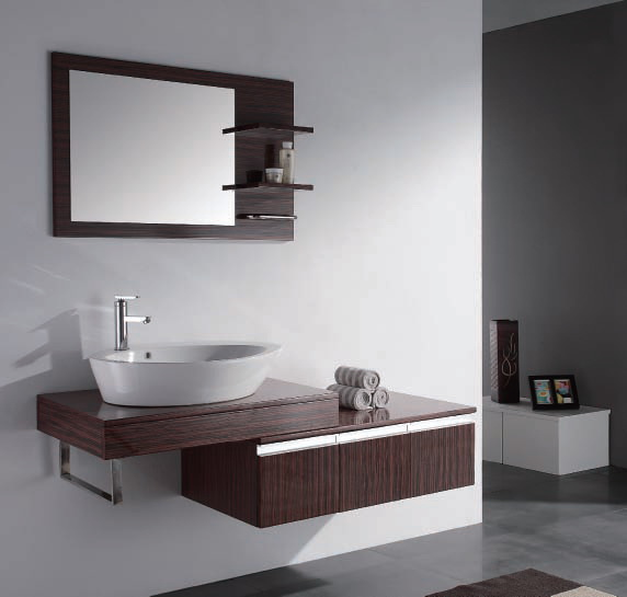 bathroom-cabinet-bathroom-wall-cabinet-modern-bathroom-cabinets-ac-9001-12551424651