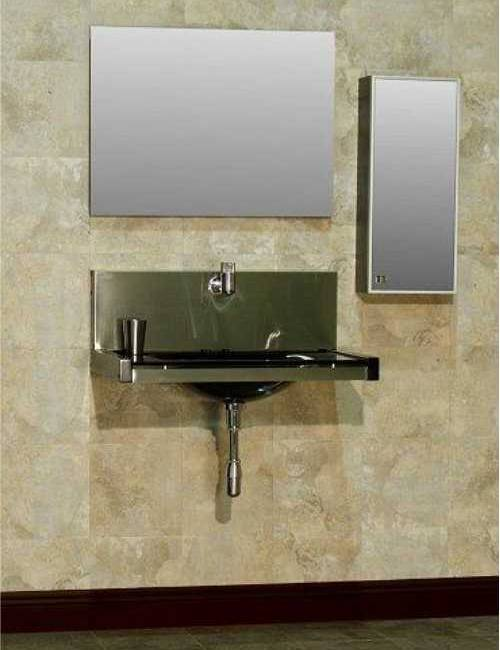 contemporary-bathroom-vanities-design-cabinets-ideas-2