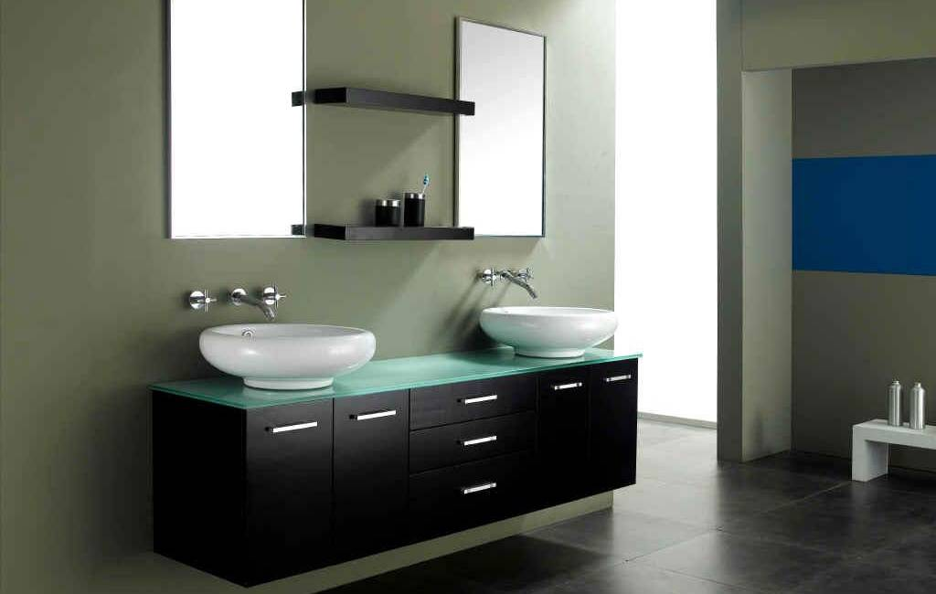 minimalist-modern-bathroom-cabinets-design