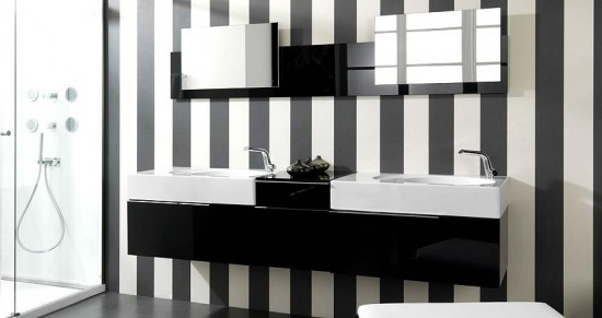 modern-black-and-white-bathroom-design-by-noken-550x291