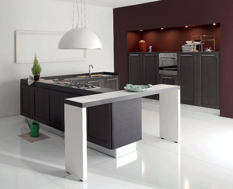 modern-kitchen-cabinets-Licia-1