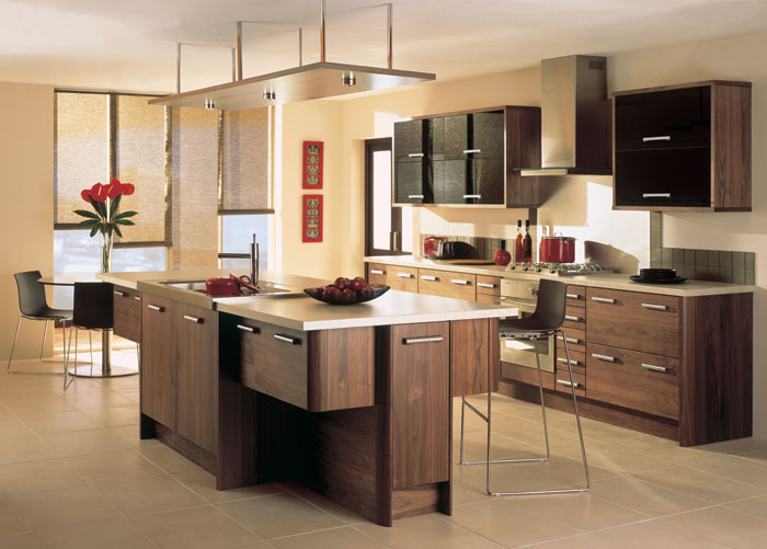 modern_kitchen_1_lg