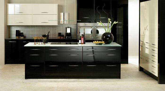 modern_kitchen_4_lg
