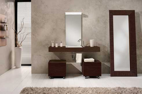 small-bathroom-design-ideas-modern-style-italian-company-rexa-2