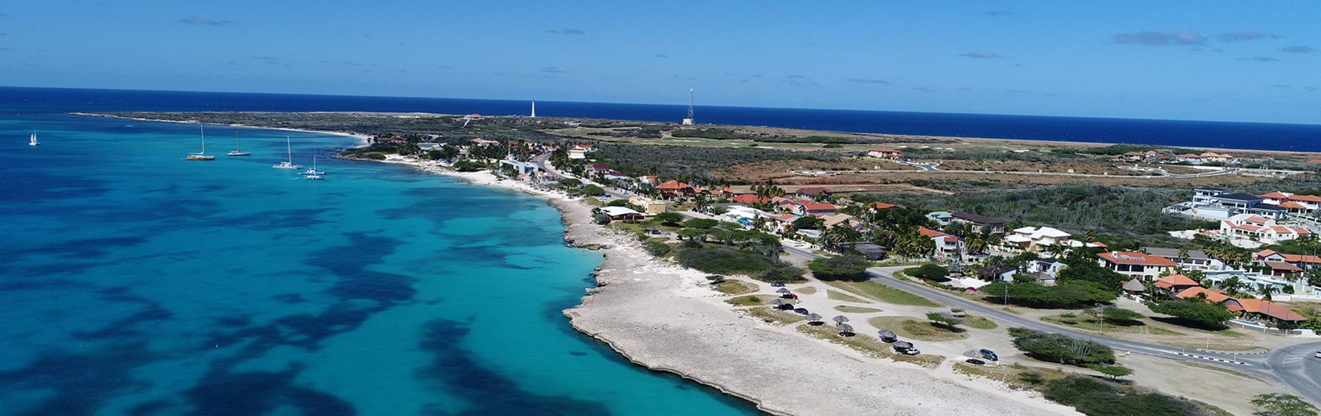 https://www.arubapalmsrealtors.com/wp-content/uploads/2018/03/Aruba-coast-real-estate-houses-for-sale-hero600.jpg