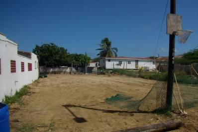 aruba land for sale Zeewijk , St. Nicolas