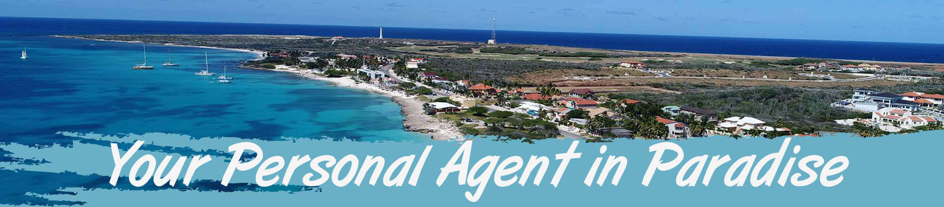 https://www.arubapalmsrealtors.com/wp-content/uploads/2018/08/Aruba-real-estate-hero.jpg