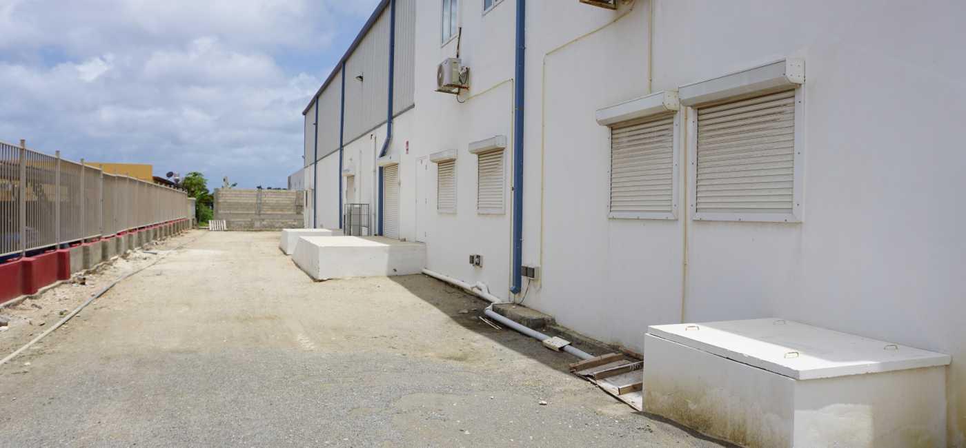 Schotlandstraat 77 Office Warehouse (1)