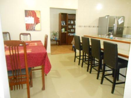17dinning-kitchen2
