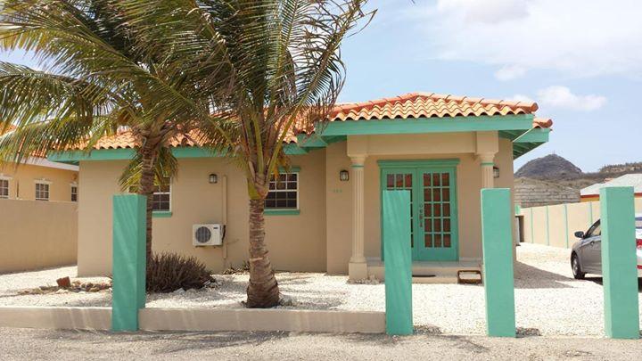 Exquisite Wayaca residence 1