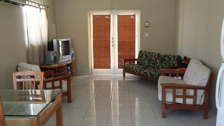 Exquisite Wayaca residence 2