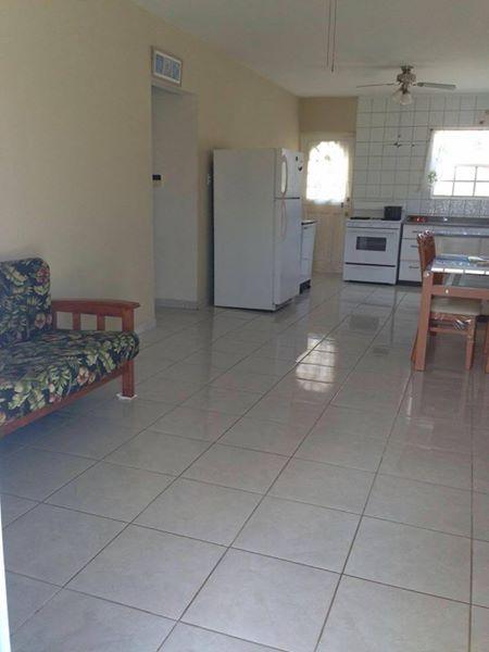 Exquisite Wayaca residence 3