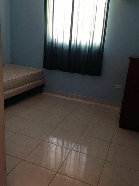 Exquisite Wayaca residence 6