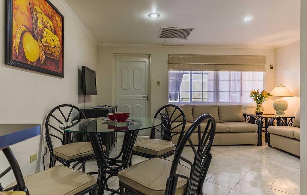 King David Apartments 5
