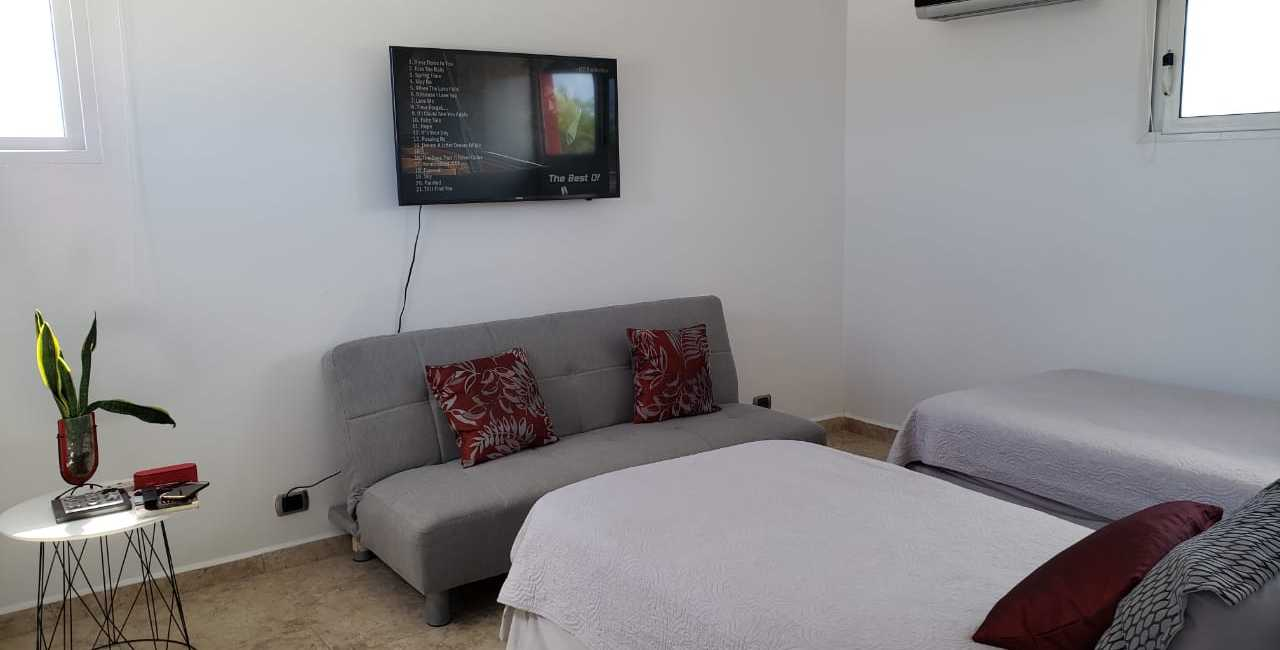 seroe blanco 1 bedroom apt 20z 1