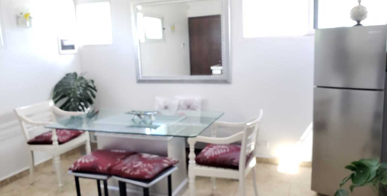 seroe blanco 1 bedroom apt 20z 2