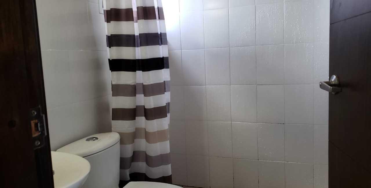 seroe blanco 1 bedroom apt 20z 3