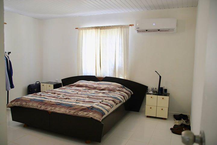 1 Bedroom apartment for rent (Tarabana Residence) 3