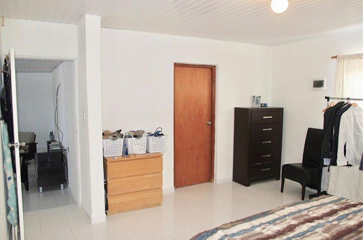 1 Bedroom apartment for rent (Tarabana Residence) 4