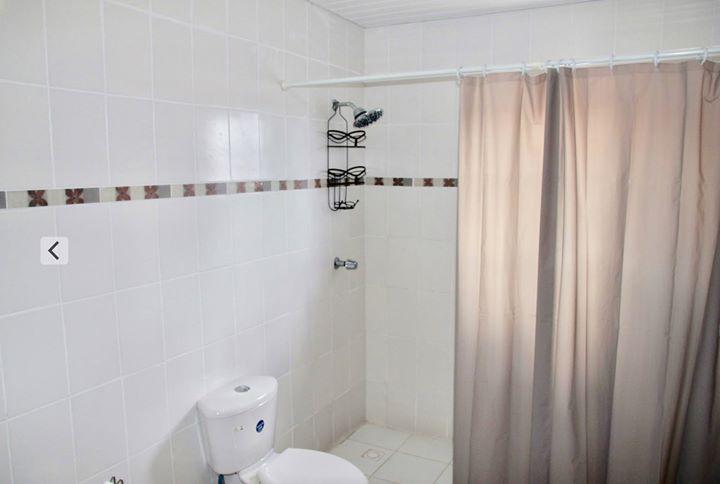 1 Bedroom apartment for rent (Tarabana Residence) 5