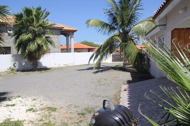 1 Bedroom apartment for rent (Tarabana Residence) 6