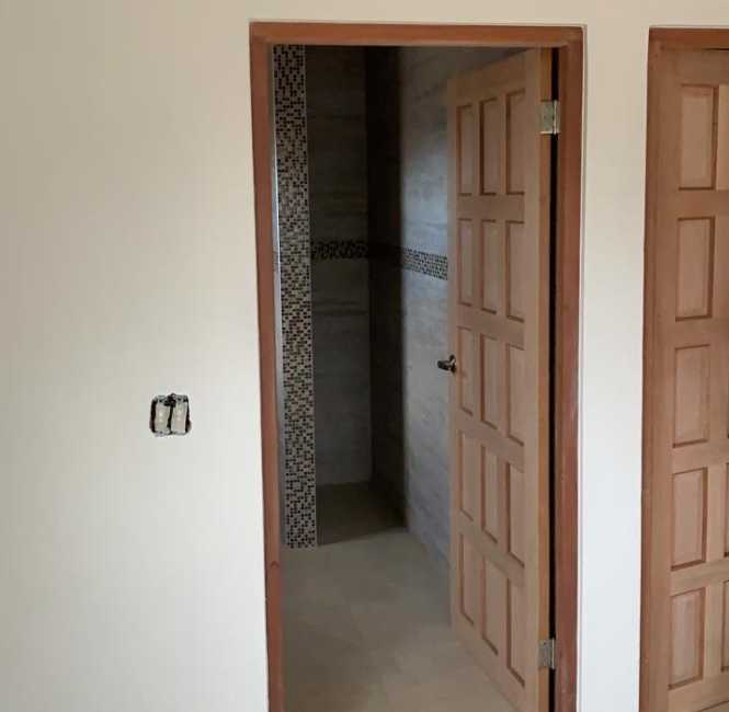 3 bedrooms House in Sabana liber 1