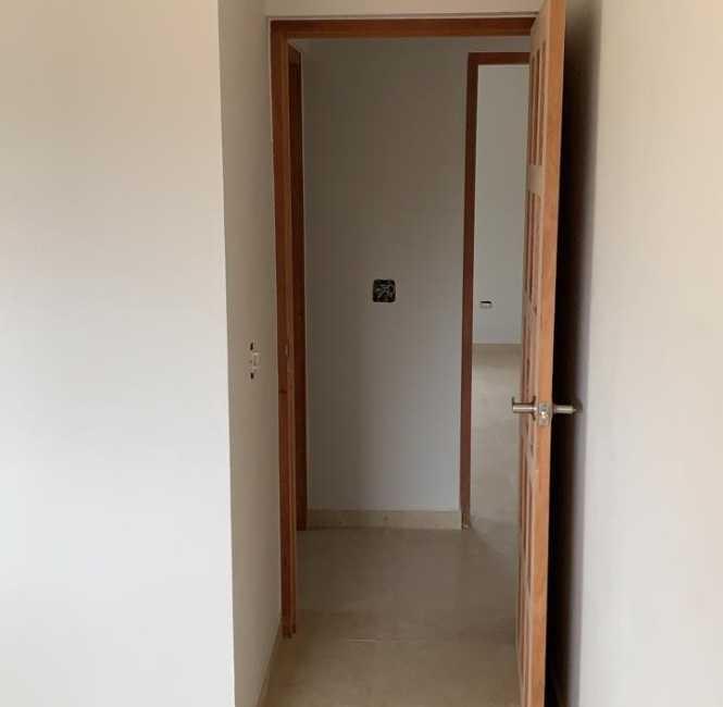 3 bedrooms House in Sabana liber 19