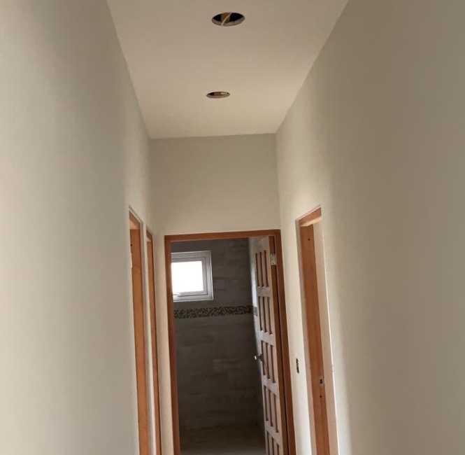 3 bedrooms House in Sabana liber 20