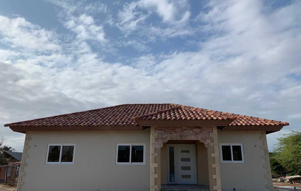 3 bedrooms House in Sabana liber 22