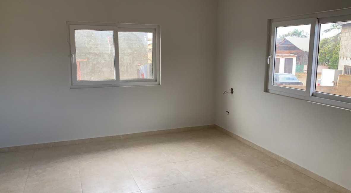 3 bedrooms House in Sabana liber 3