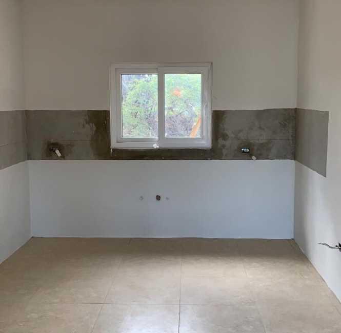 3 bedrooms House in Sabana liber 7