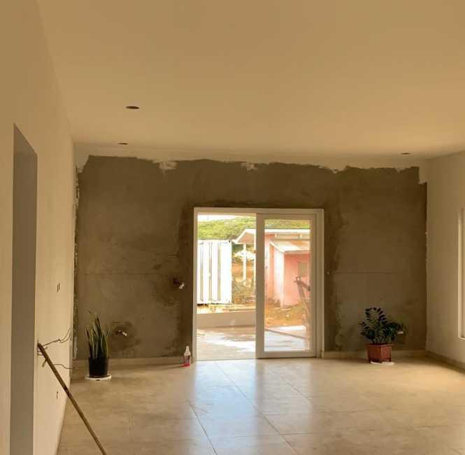 3 bedrooms House in Sabana liber 8