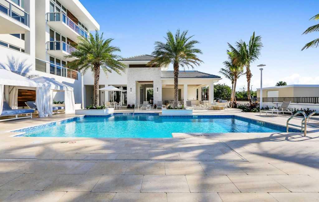Azure Beach Residences 2