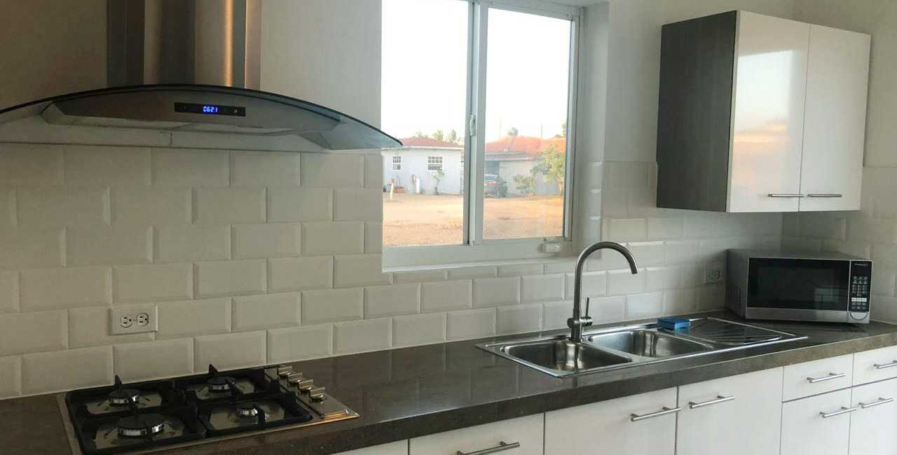 LONG TERM RENTAL (Min 1 year), PARADERA 7