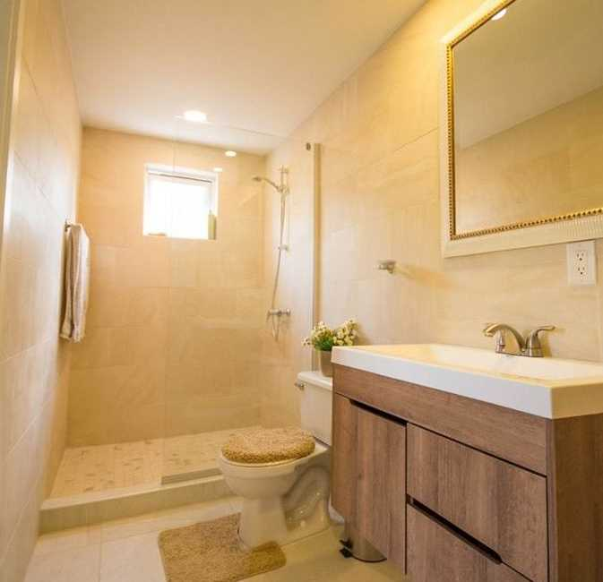Luxury 1 bedroom and 1 bathroom located in a quiet area in Nune, Paradera
