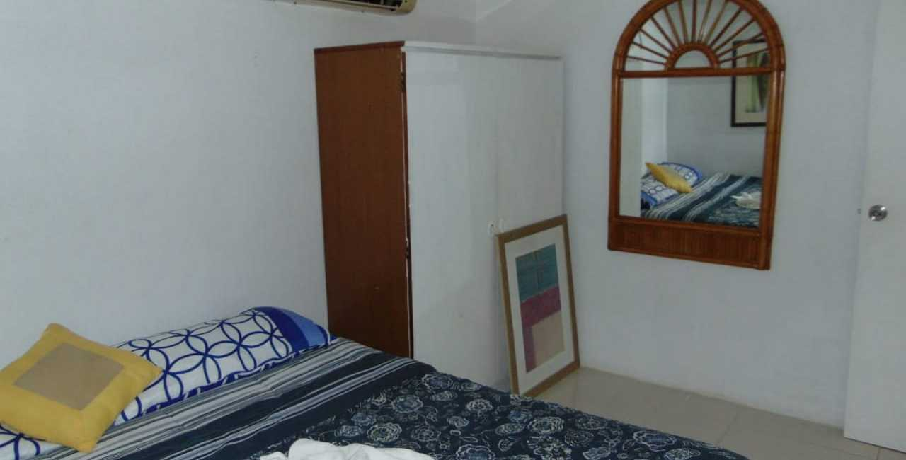 Paradise, Oranjestad - 2-bedroom Walk to Xavier University 1