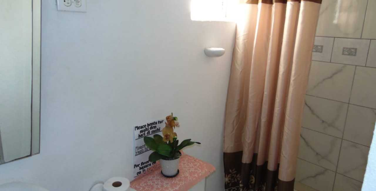 Paradise, Oranjestad - 2-bedroom Walk to Xavier University 10