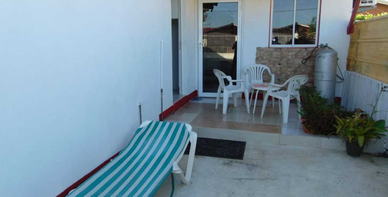 Paradise, Oranjestad - 2-bedroom Walk to Xavier University 11