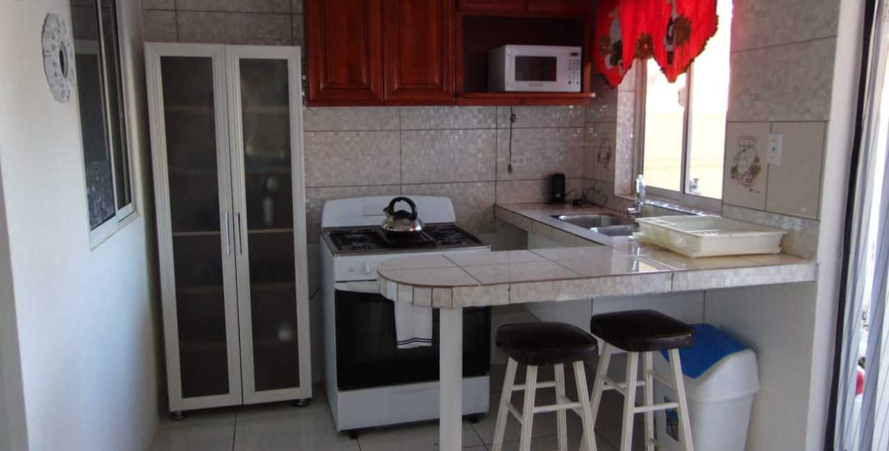 Paradise, Oranjestad - 2-bedroom Walk to Xavier University 3