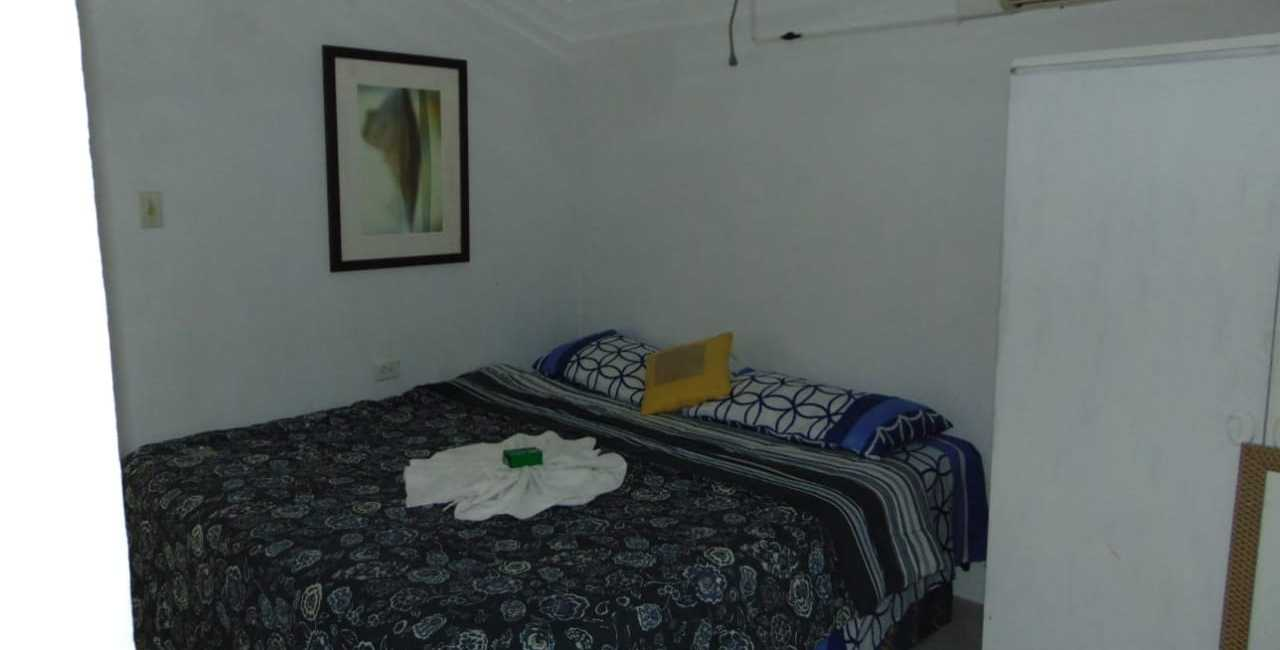 Paradise, Oranjestad - 2-bedroom Walk to Xavier University 7