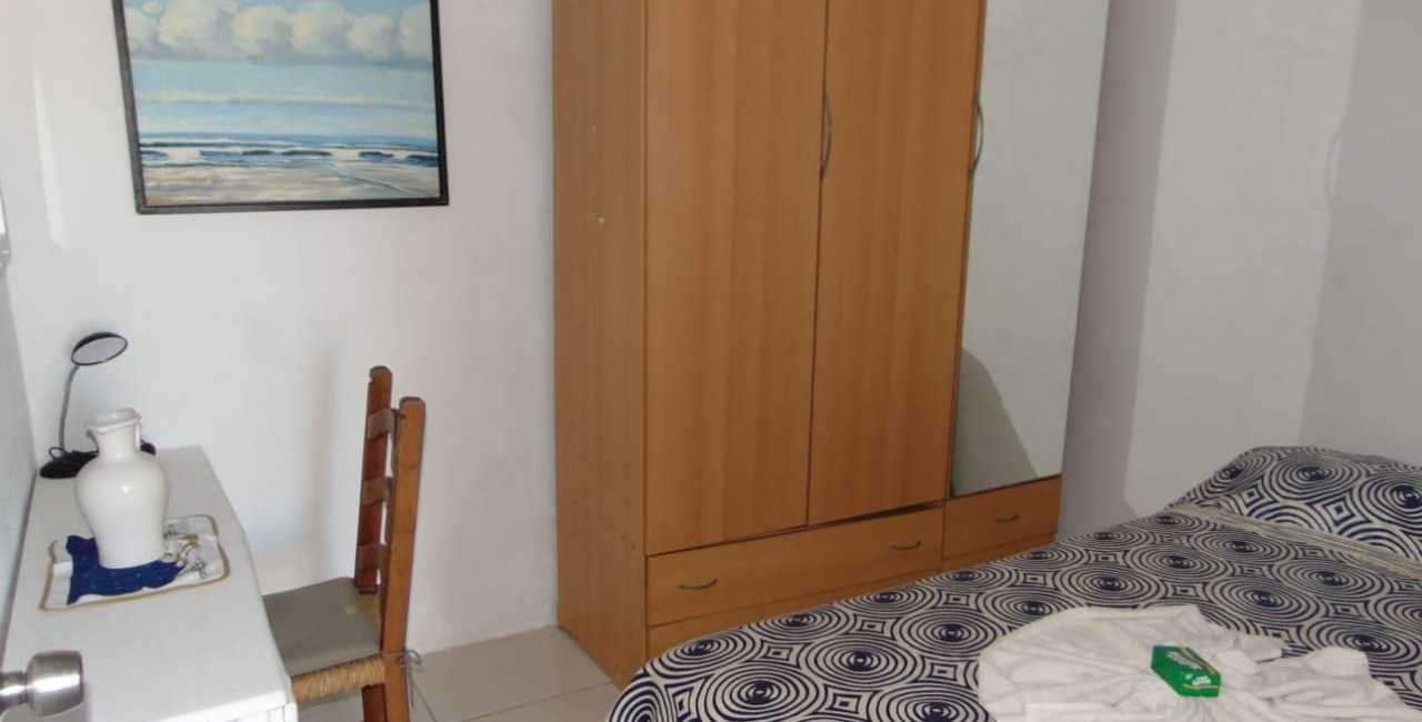 Paradise, Oranjestad - 2-bedroom Walk to Xavier University 8