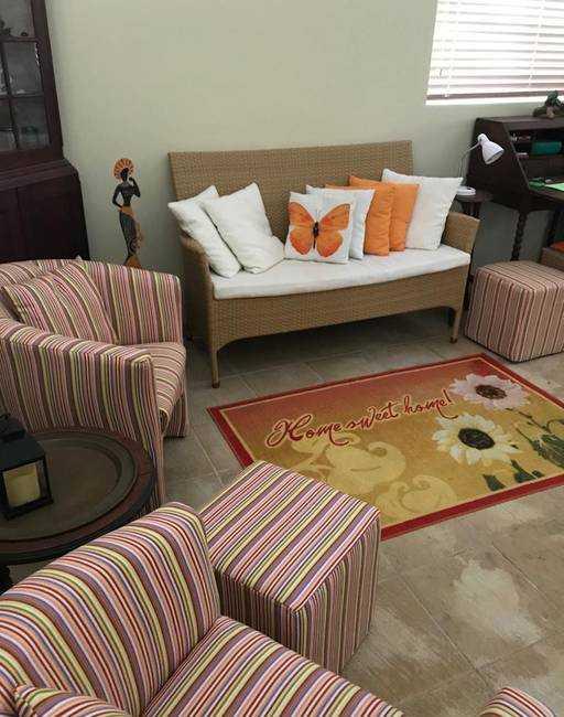 Spacious apartment near Palm Beach with POOL! 17