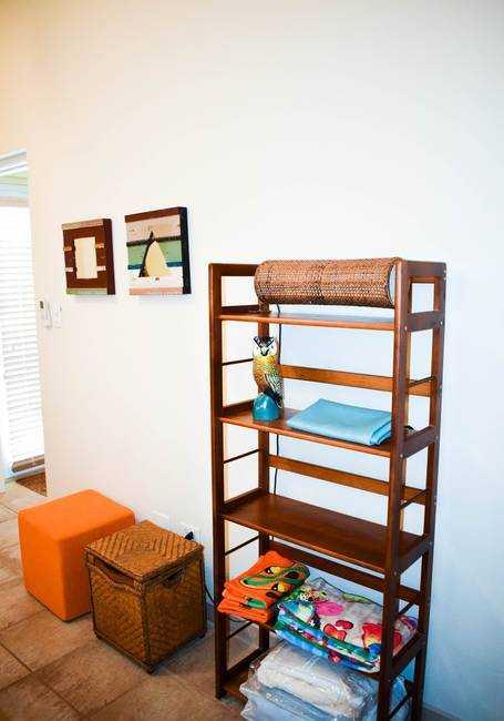 Spacious apartment near Palm Beach with POOL! 21