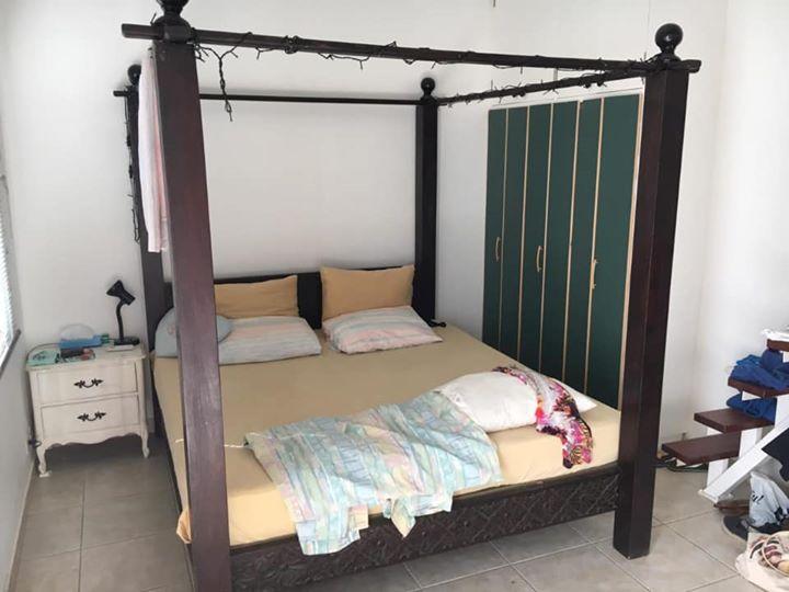TANKI LEENDERT 1 BED 3