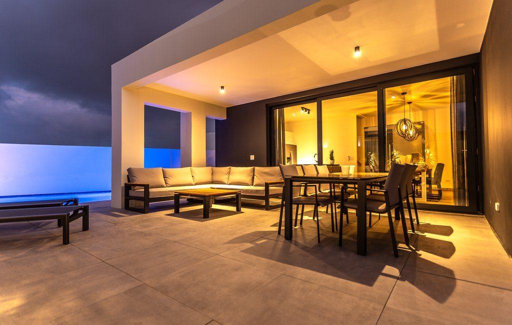 tuscanyvilla62.jpg.1024x768_q85
